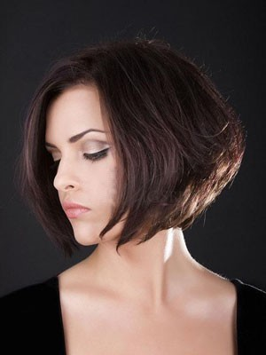 Miraculous Lace Front Remy Human Hair Wig