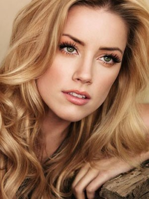 Elegant Synthetic Wavy Lace Front Wig